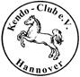Kendo-Club e.V. Hannover